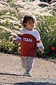 matthew mcconaughey levi texas longhorns 06