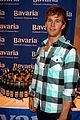 ryan kwanten hbo luxury lounge 06