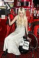 taylor momsen love rocks victorias secret 04