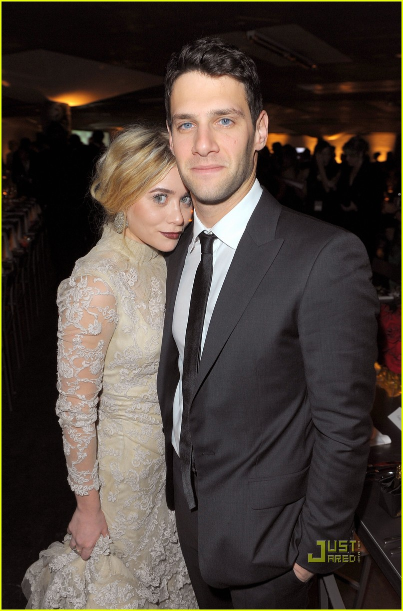 ashley olsen justin bartha art of elysium 022408864