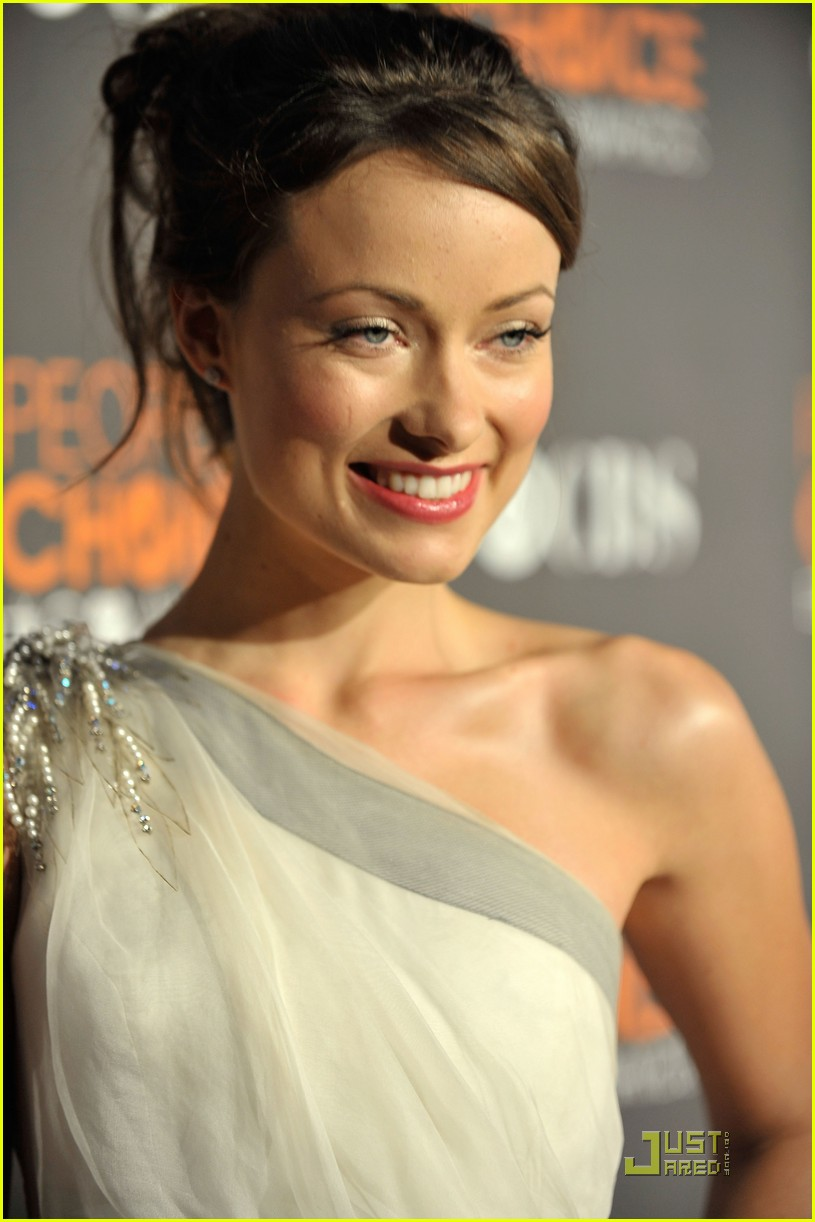 olivia wilde peoples choice 2010 01
