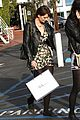 mischa barton fred segal shopping 19