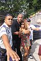 beyonce christ the redeemer statue 01