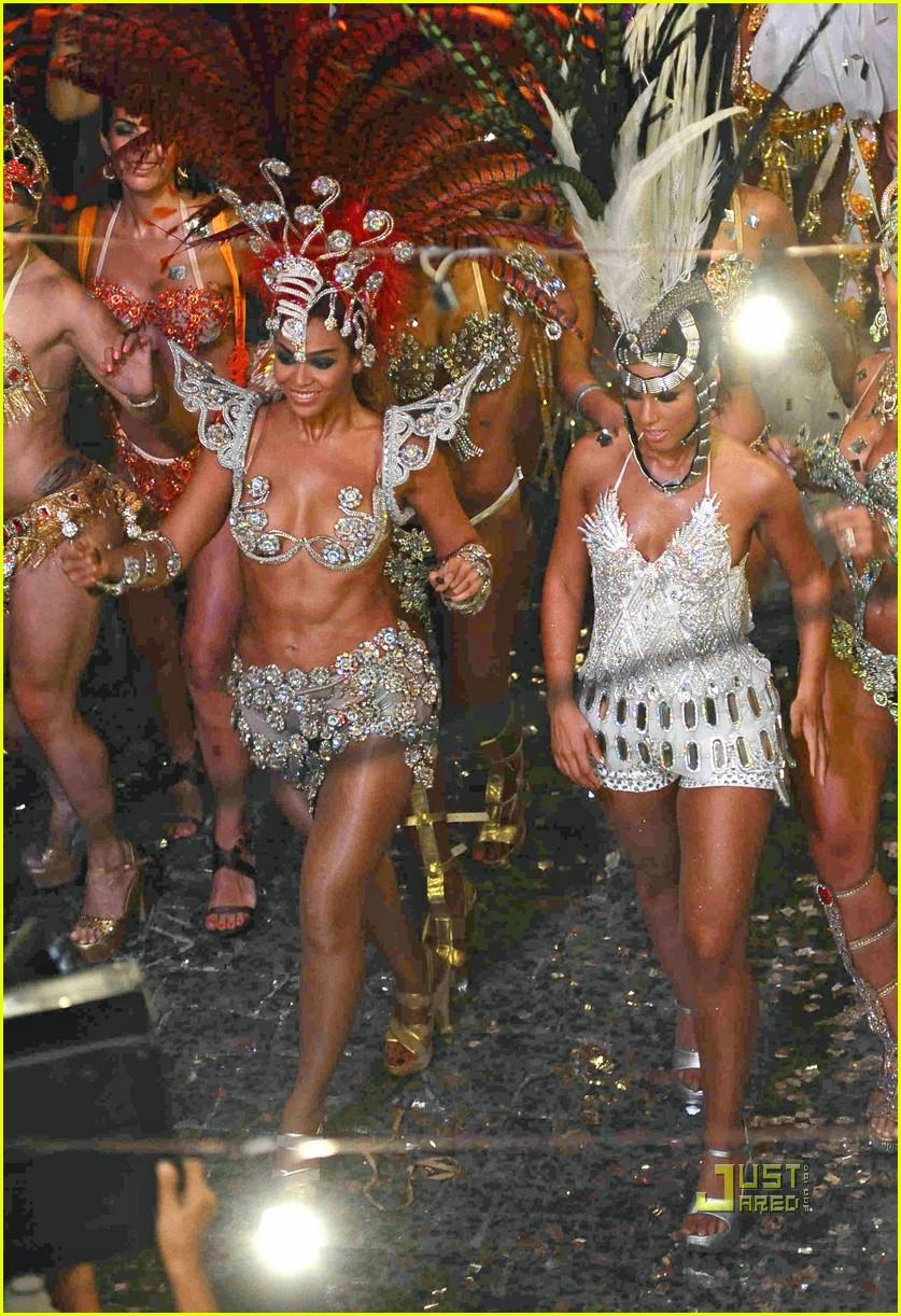 Brazilian song hot rio de janeiro - 5 1