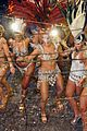beyonce alicia keys samba costumes 04