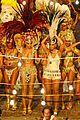 beyonce alicia keys samba costumes 06