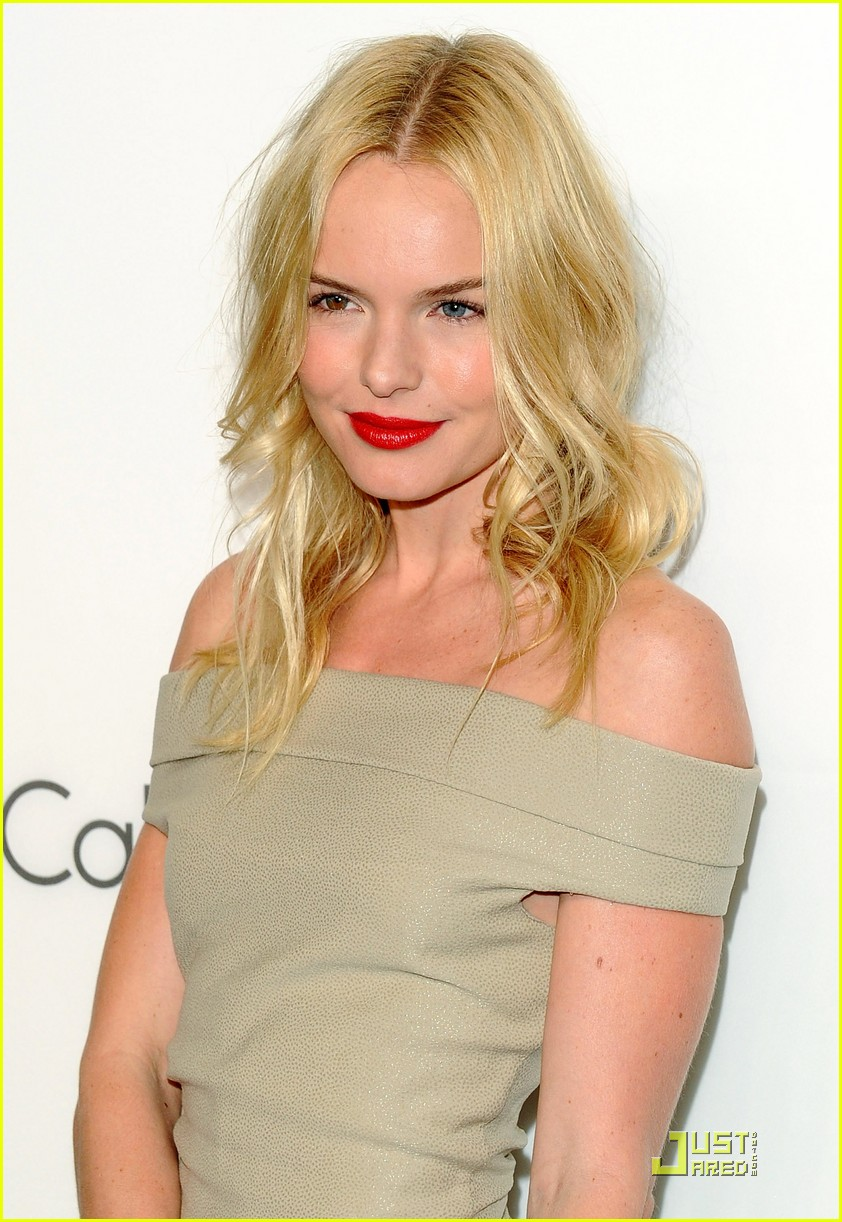 kate bosworth calvin klein collection 12