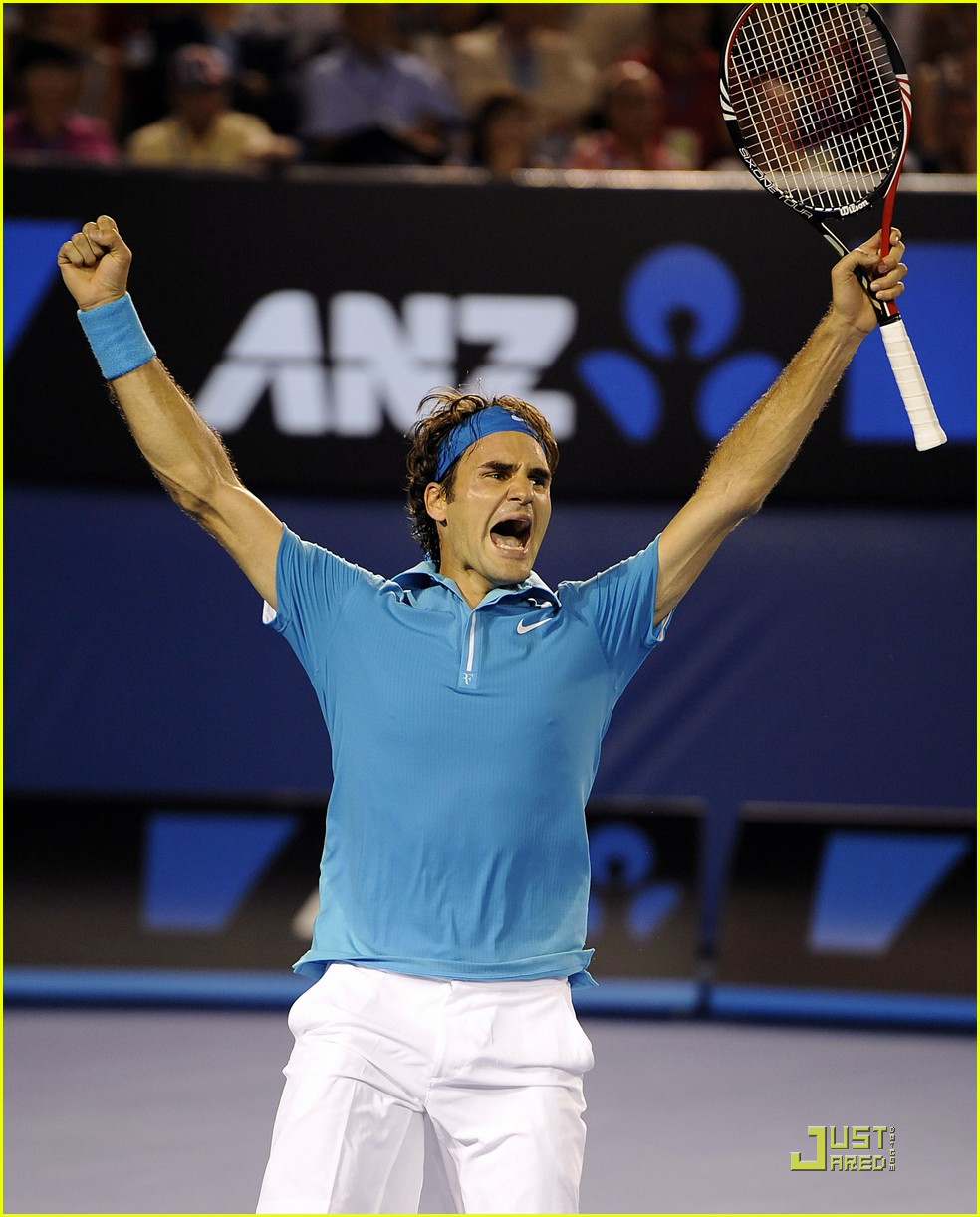 roger federer wins 16th grand slam title 02