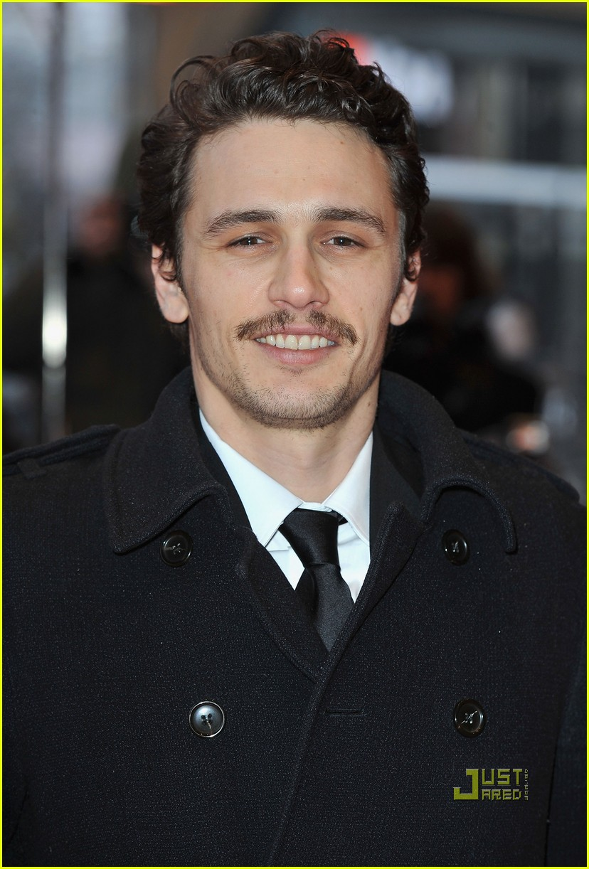 james franco howl berlin film festival 01