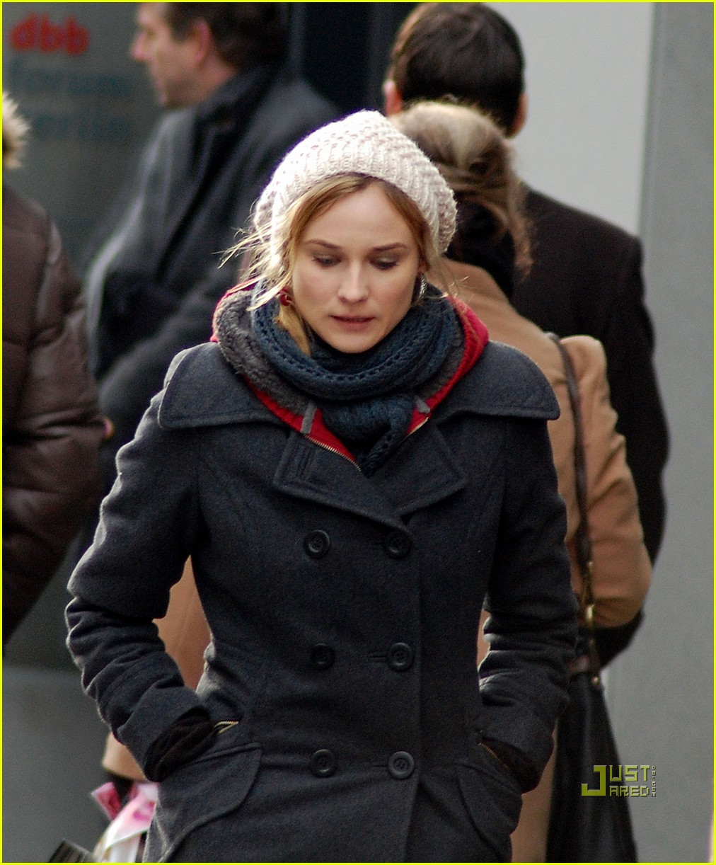 diane kruger unknown white male 03