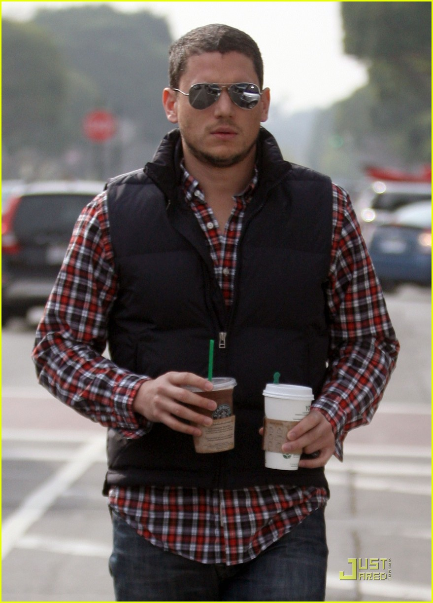 wentworth miller caffeine kick 03
