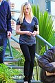 reese witherspoon coffee whole foods 02