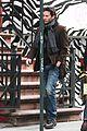 keanu reeves soho stroll 04