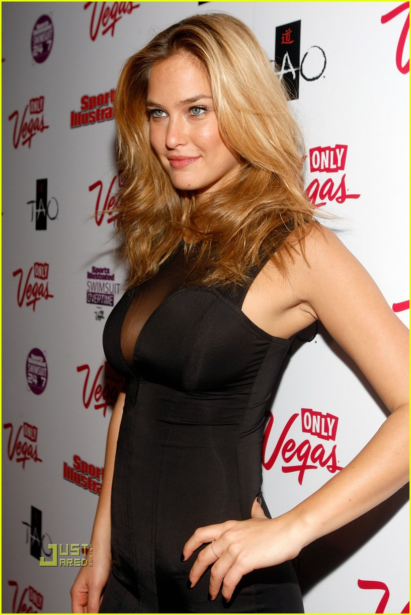 bar refaeli si swimsuit overtime 012427234