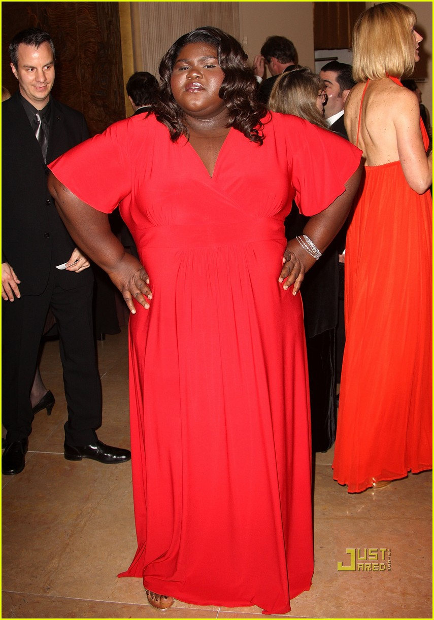 gabourey sidibe ace eddie awards 01
