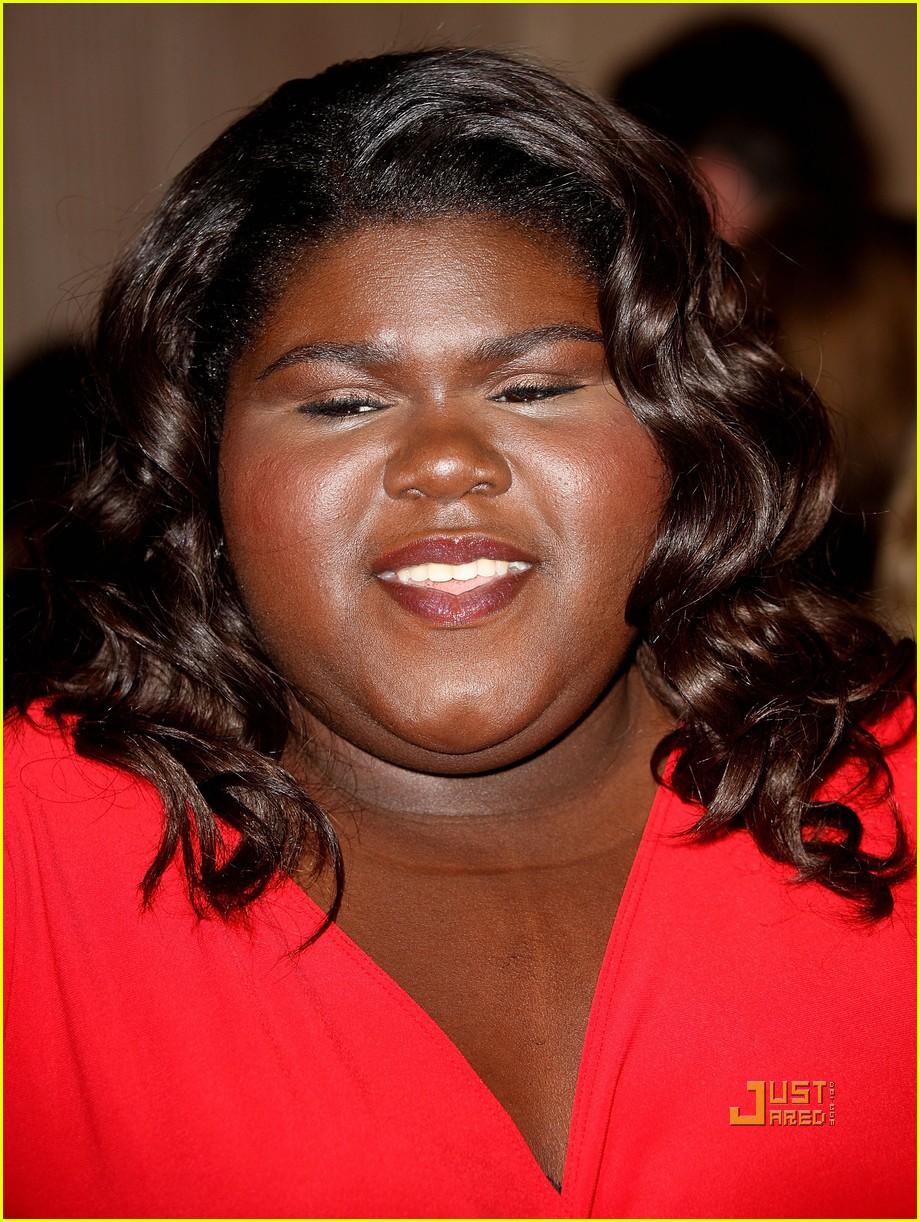 gabourey sidibe ace eddie awards 02