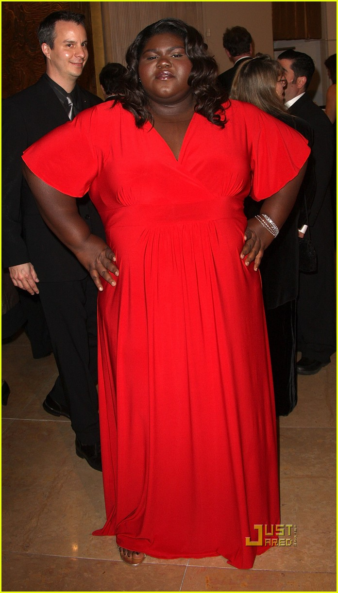 gabourey sidibe ace eddie awards 03
