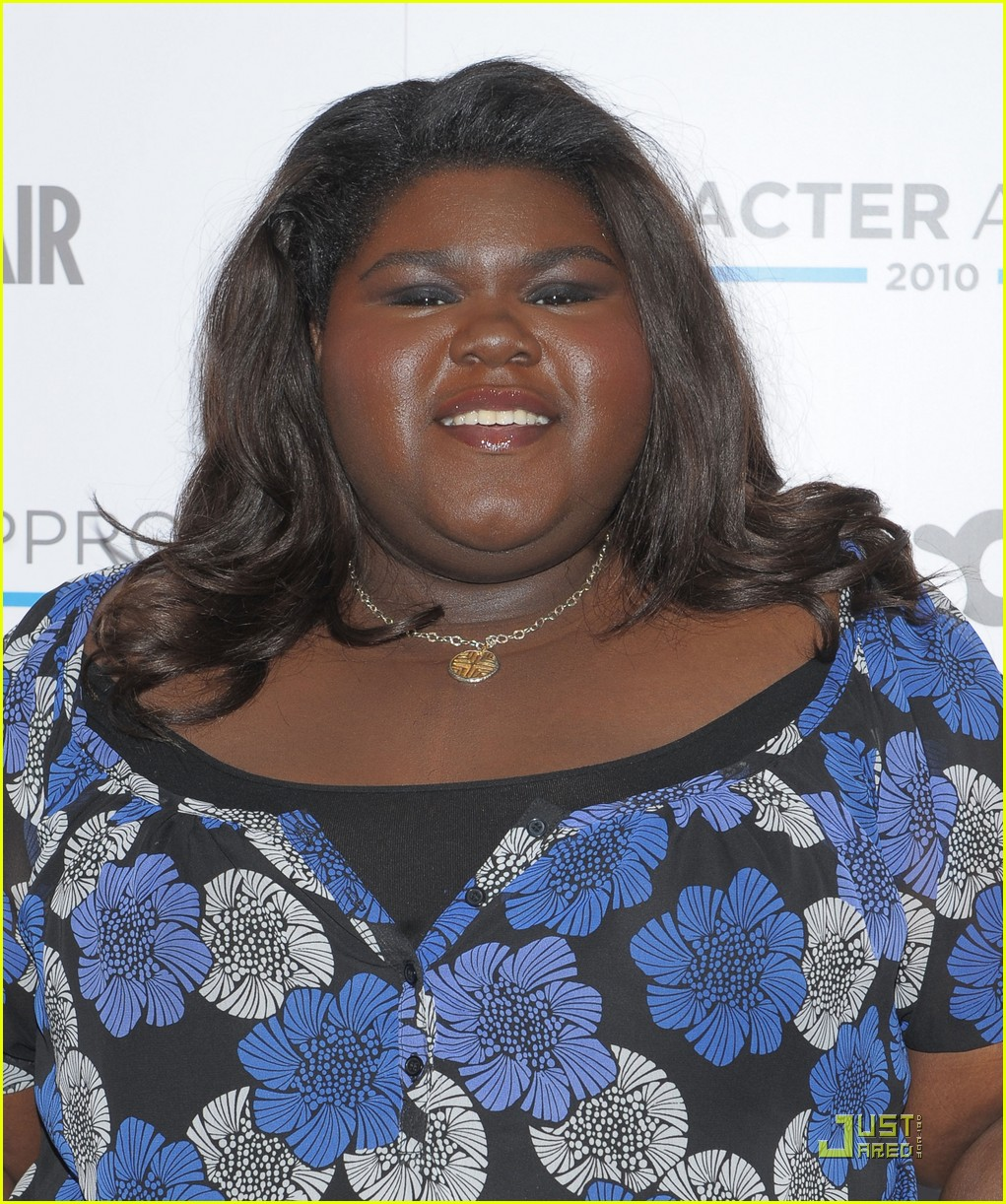 gabourey sidibe maggie gyllenhaal character approved awards 10