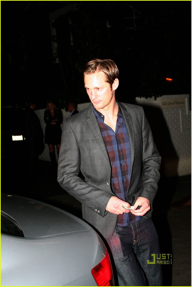 alexander skarsgard best director oscar nominees 022430597