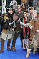 america ferrera how to train your dragon nyc 02