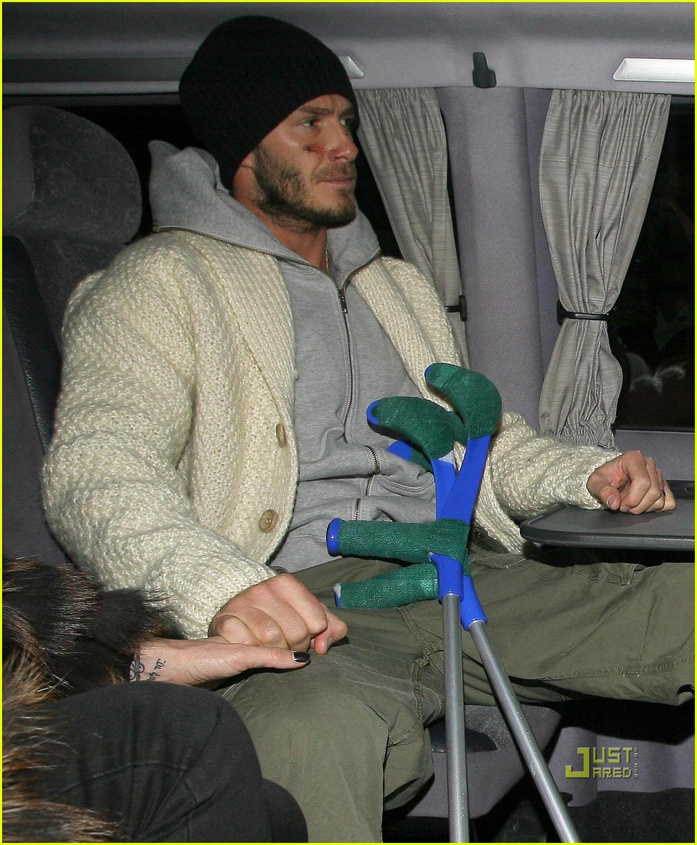 david beckham emergency surgery turku finland 03