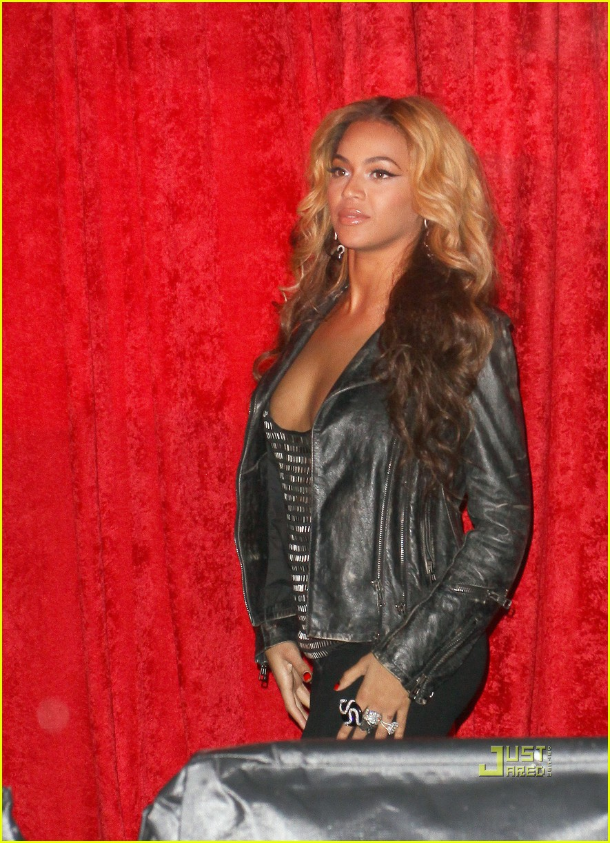 beyonce jay z concert after party 02