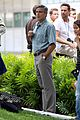 george clooney the descendants hawaii 04