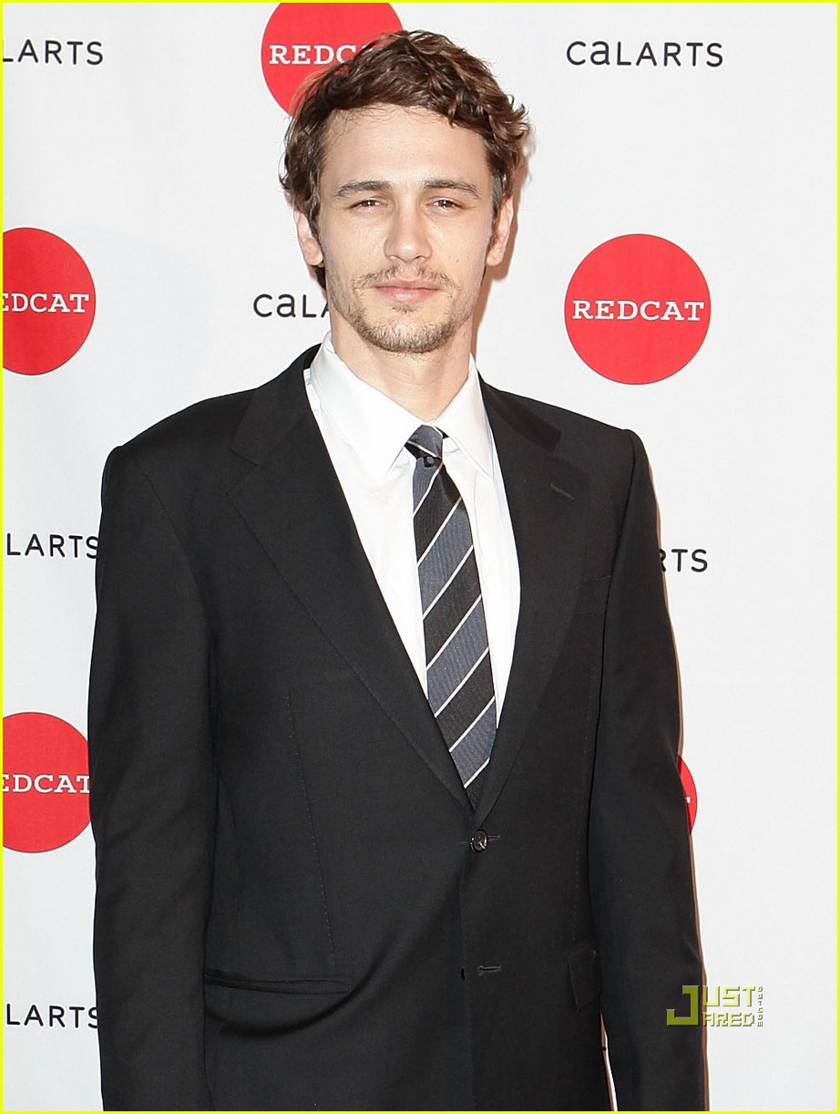 james franco ahna oreilly redcat 04