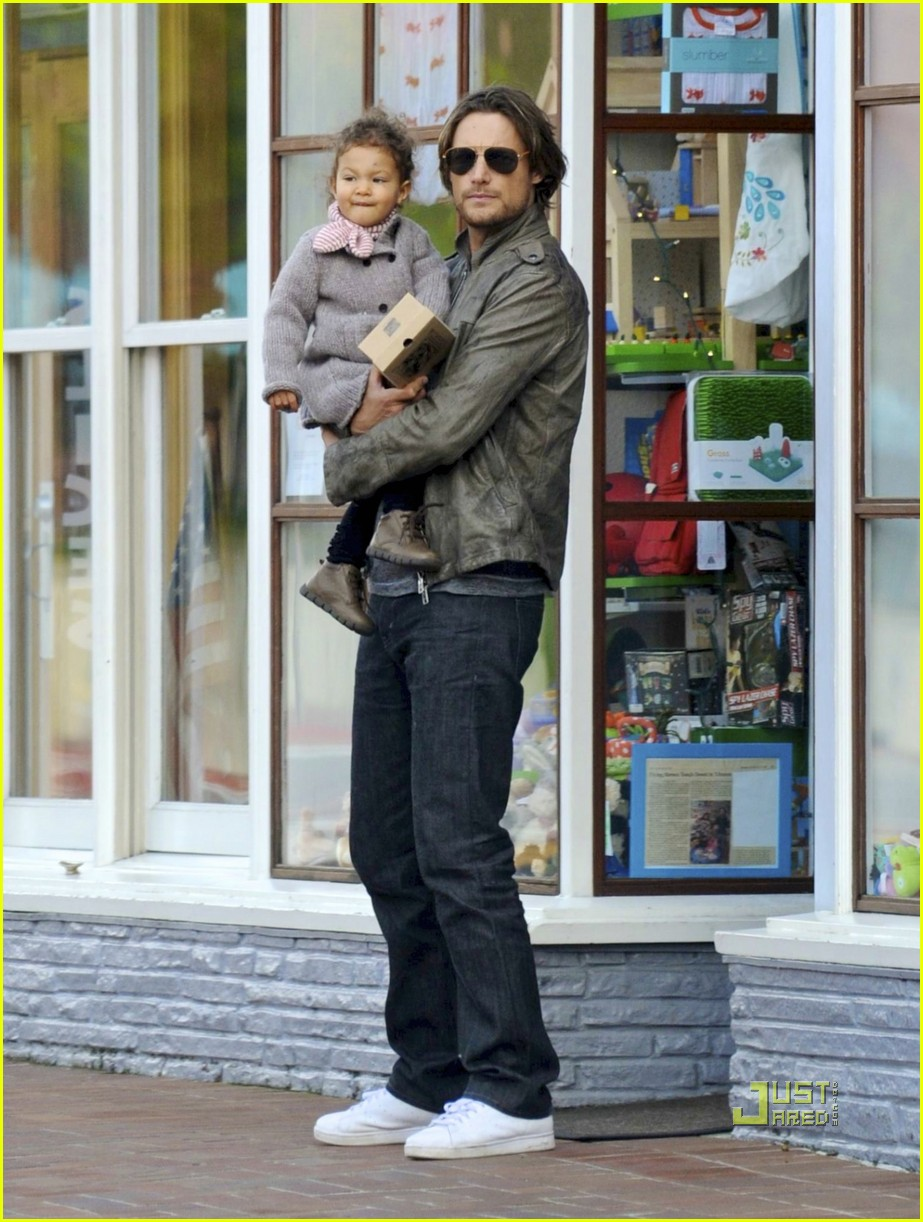 halle berry gabriel aubry nahla bay area shopping 02