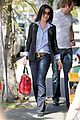 katherine heigl lunch los feliz 01