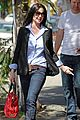 katherine heigl lunch los feliz 03