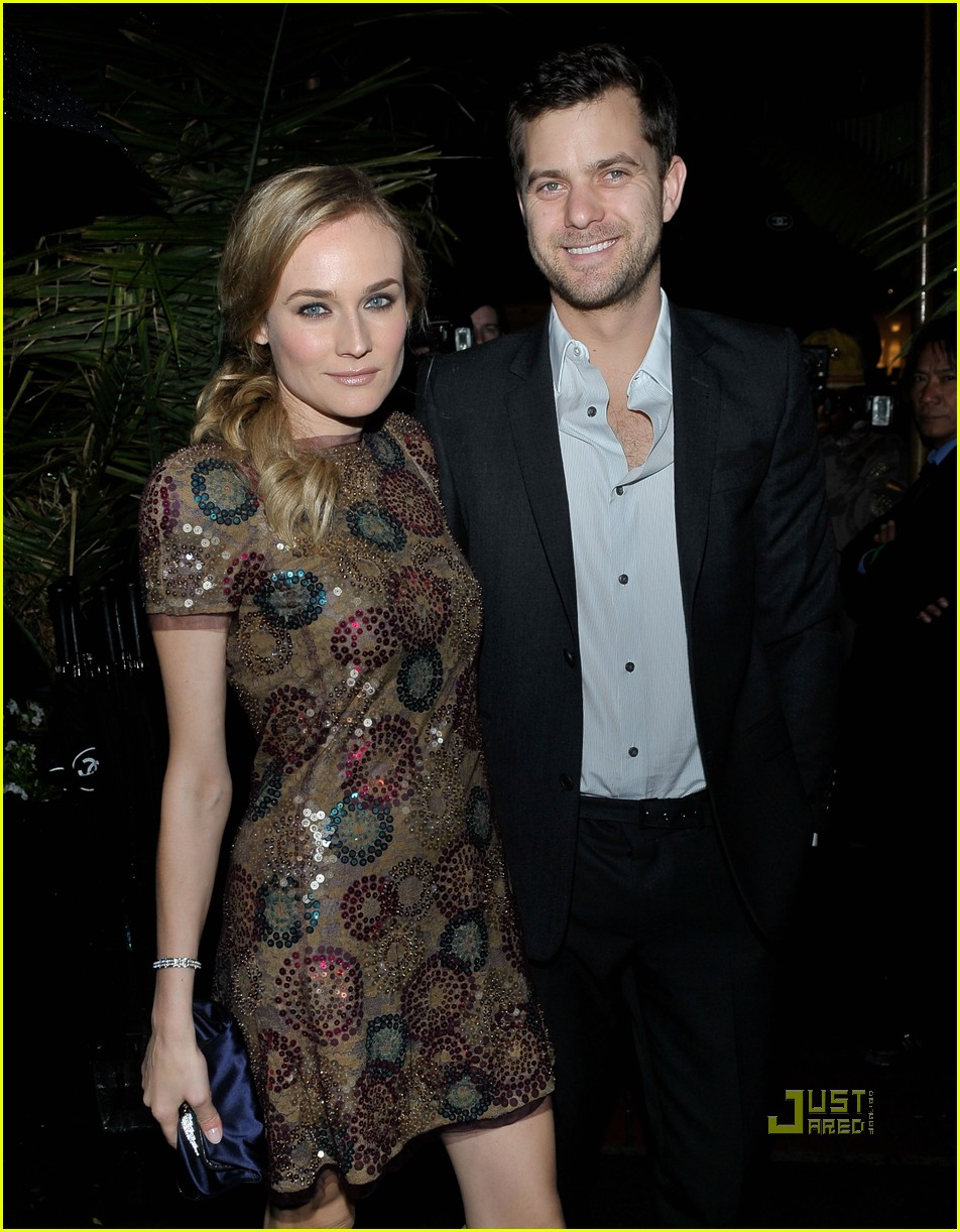 joshua jackson diane kruger chanel charles finch madeo 01