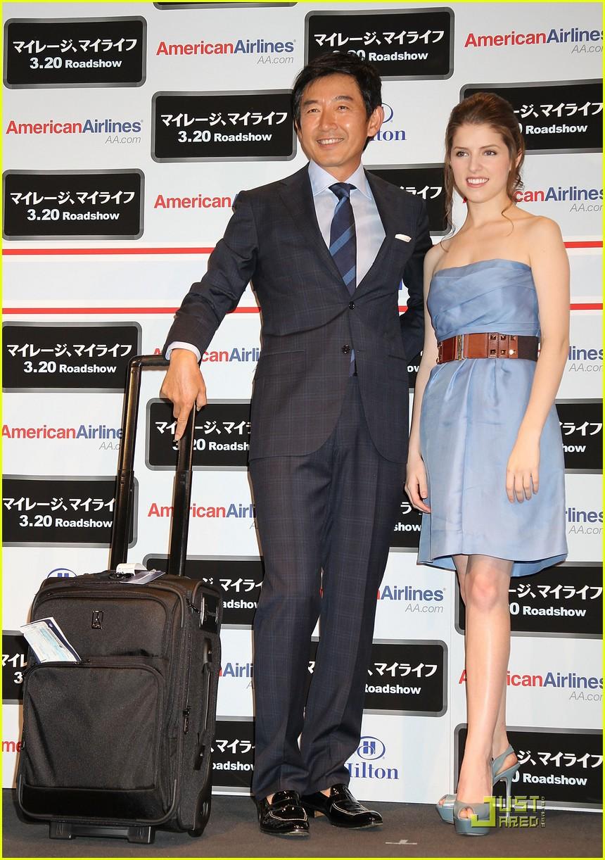 anna kendrick is taken to tokyo 14