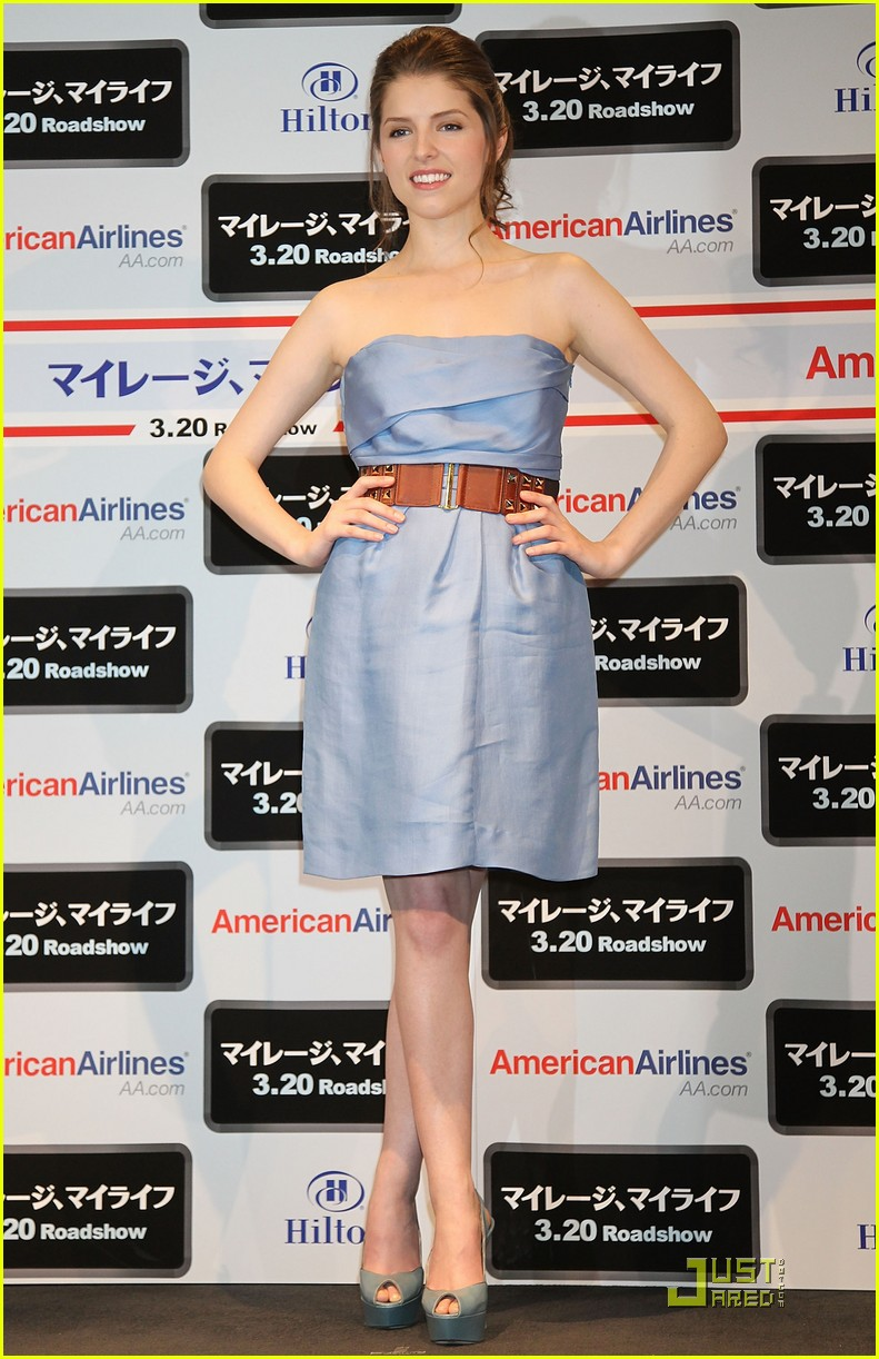 anna kendrick is taken to tokyo 17