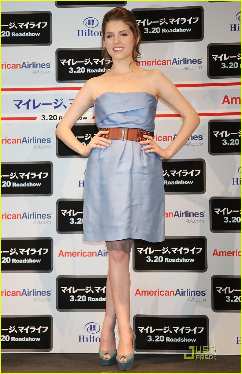 anna kendrick is taken to tokyo 172434950
