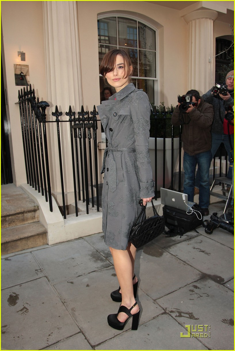keira knightley laurence luncheon 02