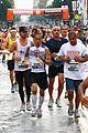 shia labeouf running los angeles marathon 19