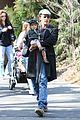 matthew mcconaughey levi central park zoo 01