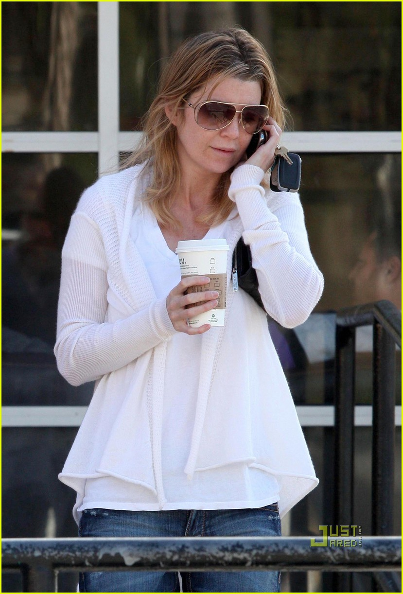 ellen pompeo book soup whole foods 02