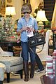 reese witherspoon furniture shopping gelato 19
