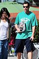 adam sandler family lunch 24