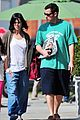 adam sandler family lunch 25