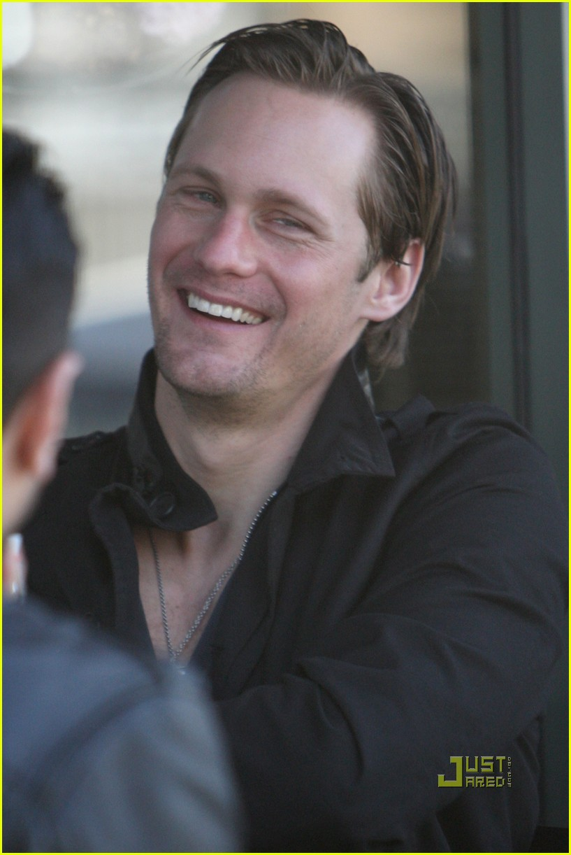 alexander skarsgard joans on third lunch 012433830
