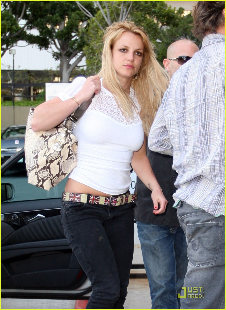 britney spears cigarettes and coffee 15