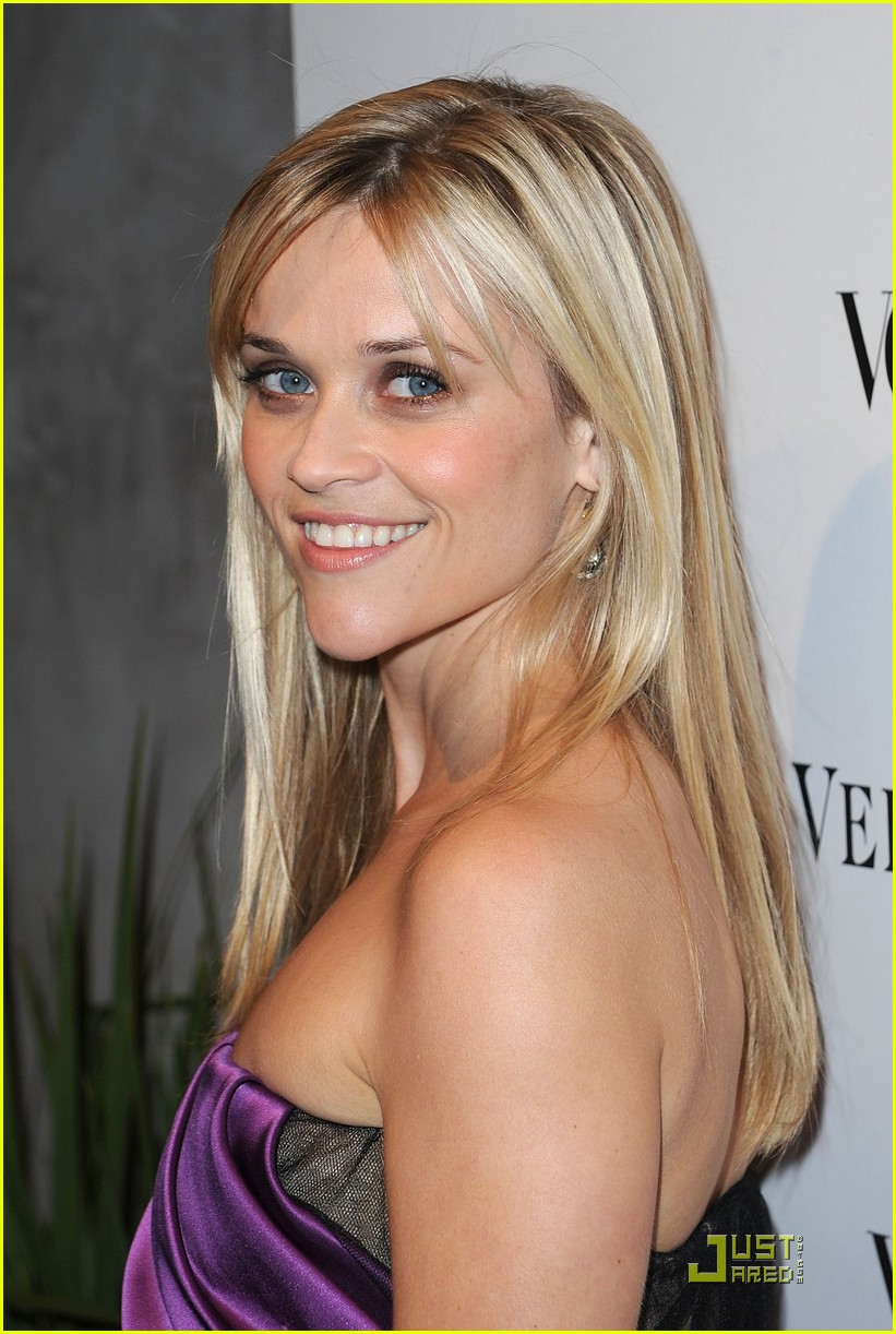 reese witherspoon views vera wang 01