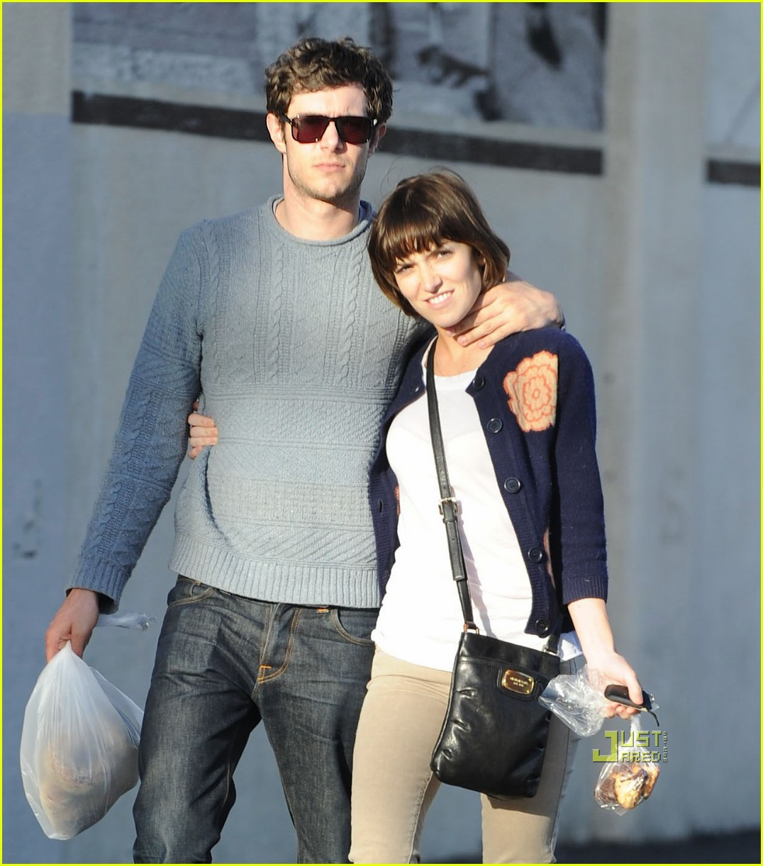 adam brody lorene scafaria 01