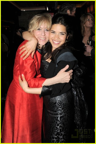 america ferrera birthday party 12