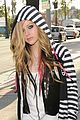 avril lavigne abbey dawn hoodie hottie 04