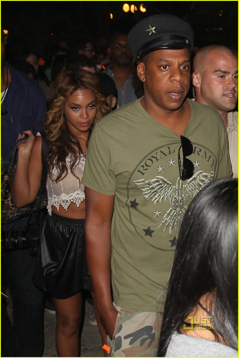 beyonce coachella 02