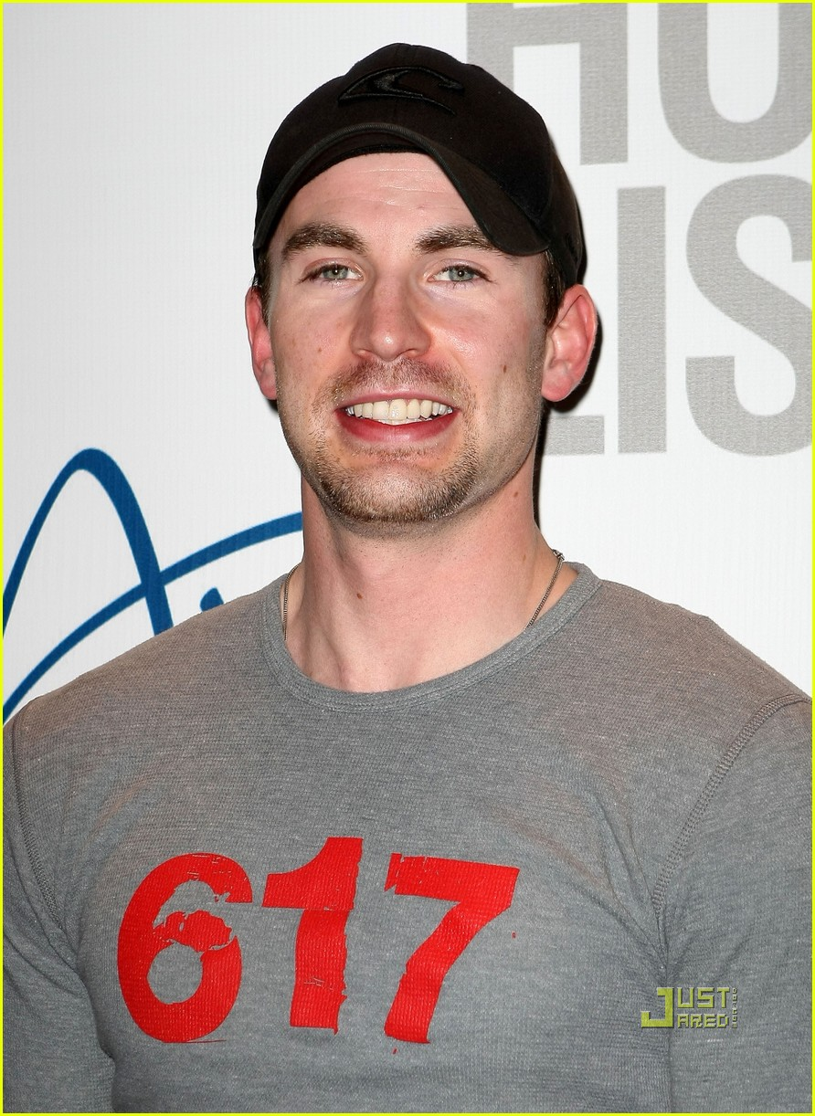 chris evans casino 02